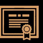 certificado válido