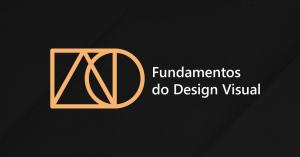 capa-fundamentos-do-design